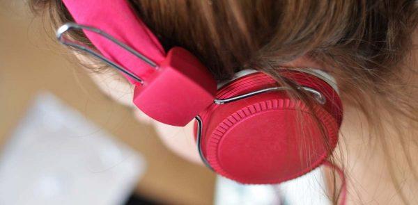 L'usage du casque audio et l'ouïe
