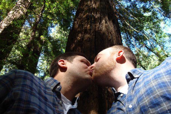 Comment faire une rencontre homo sérieuse de nos jours?