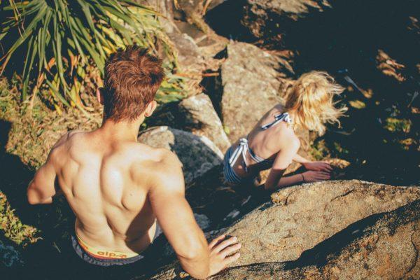 Trucs pour trouver un site de rencontre sérieux et y trouver l'amour