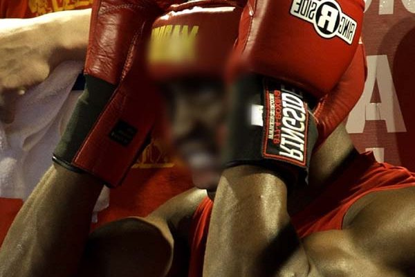Comment acquérir de la vitesse en boxe thaïe ?