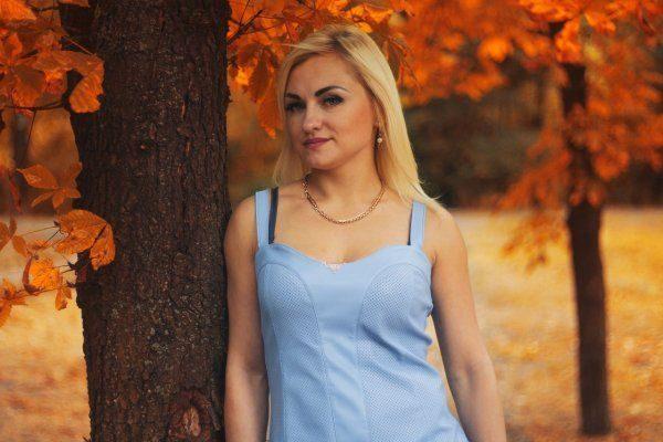 Agence de Rencontre sérieuse (Russie et Ukraine)
