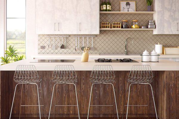 Comment installer un mitigeur dans votre cuisine?