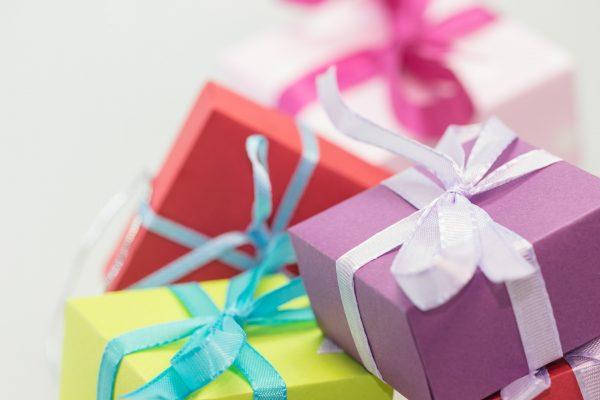 Trouver des présents originaux pour vos proches : une visite sur ce site s'impose