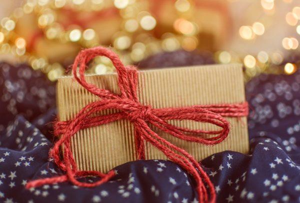 Une multitude d'idées de cadeaux quand vous manquerez d'inspiration
