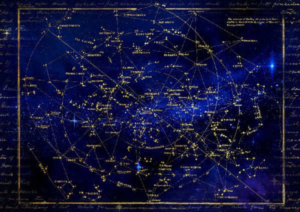 Profitez de la clairvoyance des voyants du site pour connaître votre avenir