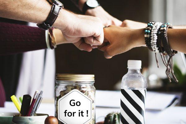 Création d'entreprise : Bénéficier d'une aide grâce à une association