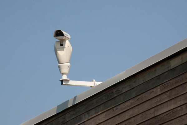 Un espionnage réussi : les caméras espions ultra discrètes pour vous servir
