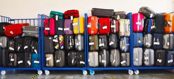 Comment faire un voyage sans dépenser trop ?