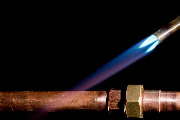 Le plombier de Chevilly-Larue pour un aménagement à toute épreuve