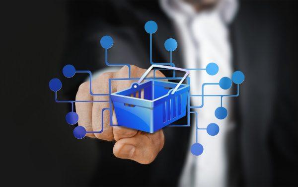 Comment le Wifi pour votre commerce peut attirer des clients ?