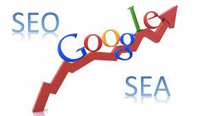 SEO ou SEA : lequel choisir pour une meilleure visibilité de vote site internet ?