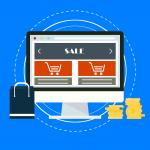 asite web pour votre business