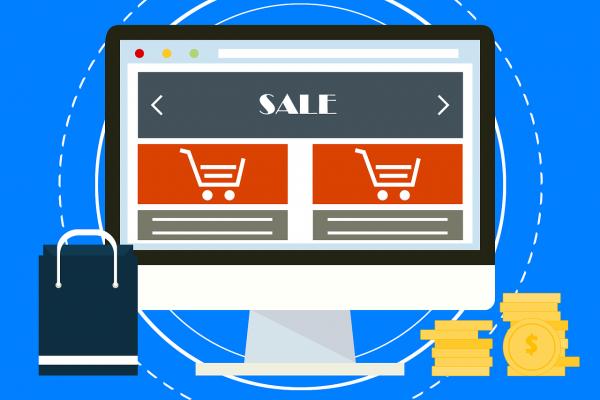 Pourquoi devez-vous absolument avoir un site web pour votre business?