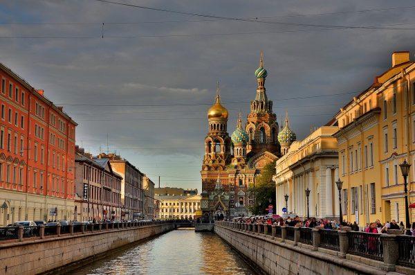 Tout savoir sur UMMC, la grande entreprise de cuivre en Russie