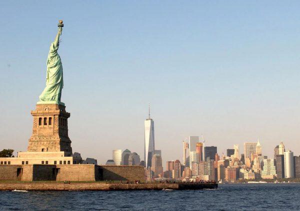 Que faire aux États-Unis lors de vos prochaines vacances et devriez-vous louer une voiture chez Autoprio.fr ?