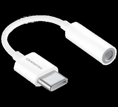 L'adaptateur USB C