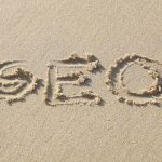 stratégie de marketing digital efficace