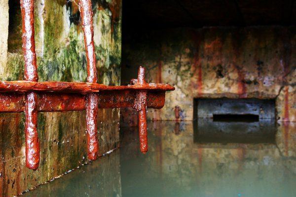 Fonctionnement et avantages de la fosse septique en plastique
